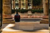 Street_031_Nice_Light.jpg