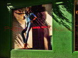 Street_038_Needs_a_Passerby.jpg