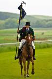 Hawick Common Riding 2012