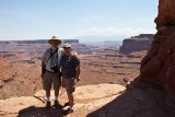 Deep Canyons to High Mesas--Canyonlands National Park