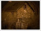 Stone House.jpg