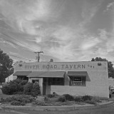 River Road Tavern