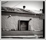 Garaage