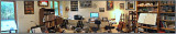 Studio SAM_0378.jpg