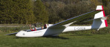gliding_oct_8_2011