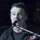 Burton Cummings Concert