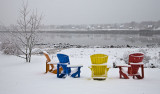 winter_in_annapolis