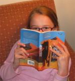 20100727 Katie in her book.jpg