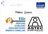 Platinum Sponsors 2011.jpg