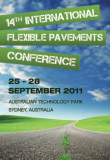 AAPA Fourteenth Flexible Pavements Conference 2011
