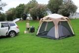 2011-12-27_Campsite_Camden_NSW.jpg