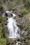 2011-12-29_KNP_waterfall.jpg