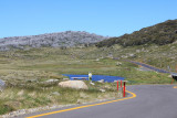 2011-12-29_KNP_Perisher_Valley.jpg
