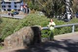 2011-12-29_Thredbo_Village.jpg
