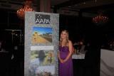 AAPA2012BRG- 004.jpg