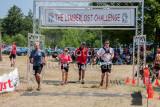 start_finish_line_5