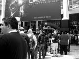E3 Convention