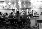Diners #2