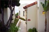 Villas 16
