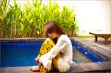 Nanda of Bali