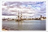 Hawaiian Sails