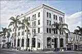 Erle Stanley Gardner Building