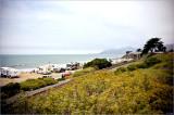 Emma Wood State Beach