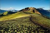 Landscape /Landslag