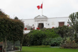 Larco Collection - best museum in Lima