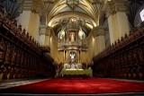 San Juan Evangelista - Basilica Cathedral of Lima