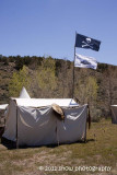 Rocky Mountain Rendezvous