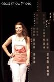 Miss Richfield 2011