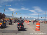 Ride for Fallen Officers 2011