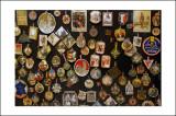 Musée de la grande guerremédailles