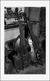 Chez le luthier