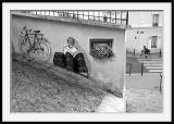 Vélos de banlieue (2)