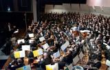 Orff's Carmina Burana    April 28 & 29,  2012