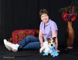 Lakeland SPCA 2011