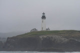 Off Newport: July 21, 2012