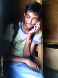 Purvesh Patel Raw Mobi Capt.