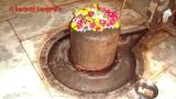 MadhyaParadesh(Ujjain)