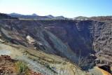 2012 Bisbee Economy Run