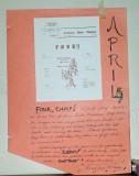 1974 April