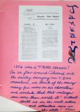 1974 January-February