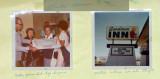 1974 Lake Havasu 1