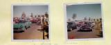 1974 Lake Havasu 4