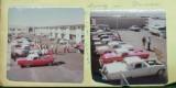 1974 Lake Havasu 5
