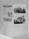1974 Phoenix Gazette Lowes Valley