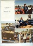 ACTC 1987 Scrapbook