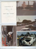 CTCI Regional Newport Beach 001